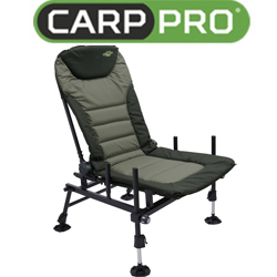Carp Pro Feeder Chair BD620 (CPH8288)