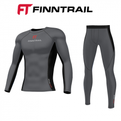 Finntrail Quick Dryer 6202