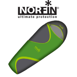 Norfin Scandic Plus 350 NF