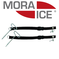 Mora Anchor Kit