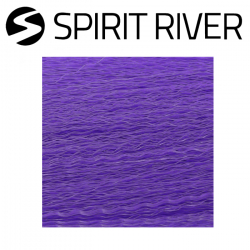 Spirit River Super Hair