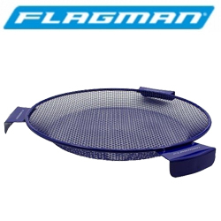 Flagman Round Riddle Blue Сито