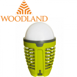 Woodland Anti-Mosquito Lamp