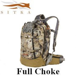 Sitka Full Choke Optifade Waterfowl