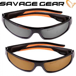 Savagear Eyes Polarized Sunglasses