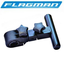 Flagman Any Chair Adaptor Переходник
