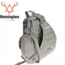 Remington BK-5064