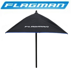 Flagman Armadale Groundbait Umbrella