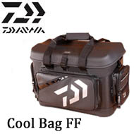 Daiwa Cool Bag FF (K)