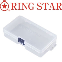 Ring Star DM-1600