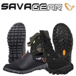 Обувь Savage Gear