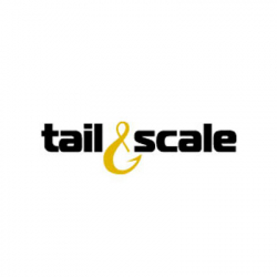 Tail & Scale