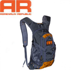 Adrenalin Republic Backpack L (25л)