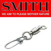 Smith Cross Lock Bearing
