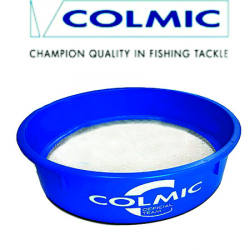 Colmic Official Team VA30A