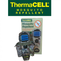 ThermaCell MR TJ06-00
