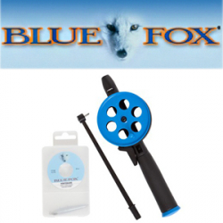 Blue Fox 50 PL