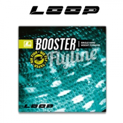 Loop Booster Sink