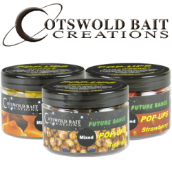 Cotswold Baits Future бойлы плав.