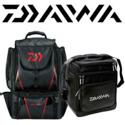 Видео о рюкзаке dreamfish ranger m-503 рюкзак head tour team backpack