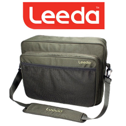 Leeda Small Carryall H9150
