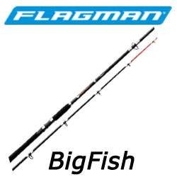 Flagman BigFish