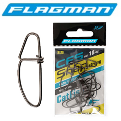 Flagman CFSS CatFish Strong Snap