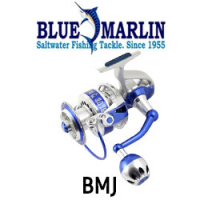 Blue Marlin BMJ