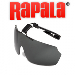 Rapala Sportsmans Cap Flip-Up RVG-085