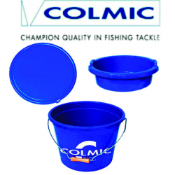 Colmic Official Team SEC3*KIT