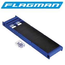 Flagman Hooklenght System