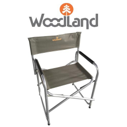 Woodland Outdoor NEW