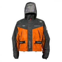 Куртка Finntrail Mudrider 5310 Orange (XXXL)