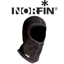 Norfin Mask Classic