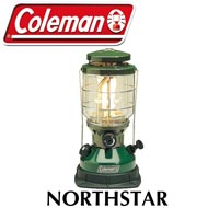 Coleman Northstar 2000-750E