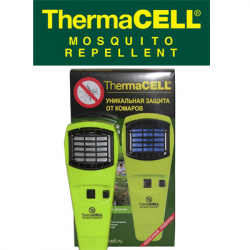 ThermaCell MR L06-00