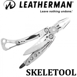 Leatherman Skeletool (830920)
