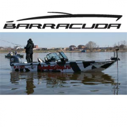UKSI Barracuda