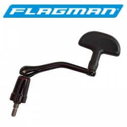 Flagman S-River Feeder (SRSH) Ручка