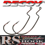 Decoy Worm 101