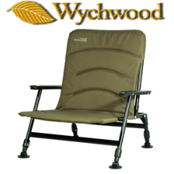 Wychwood Solace Low Chair Q0231