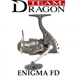 Dragon Enigma FD