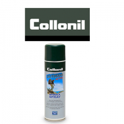 Collonil Biwax Spray 200ml
