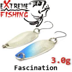 Extreme Fishing Fascination 3.0