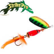 Strike Pro Jingle Bell 3.5гр.