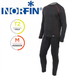Norfin Thermo Line H