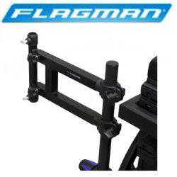 Flagman Umbrella Holder