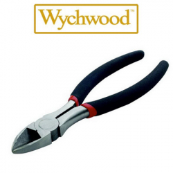 Wychwood Deluxe Trace Cutters X0194