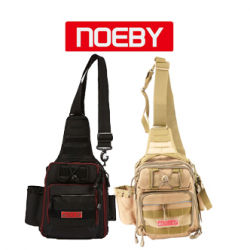 Noeby Chest Bag
