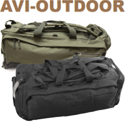 Avi-Outdoor Ranger Cargobag Thermo